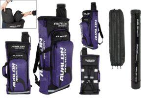 Рюкзак для рекурсивного лука Avalon Classic Soft