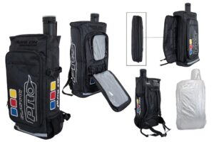 Рюкзак для рекурсивного лука Avalon Pro