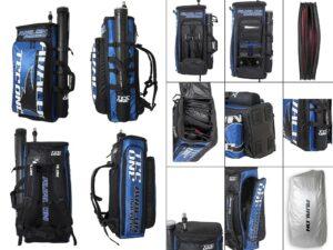 Рюкзак для рекурсивного лука Avalon Tec One Full Option