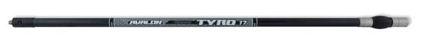 Стабилизатор Avalon Tyro 26 min