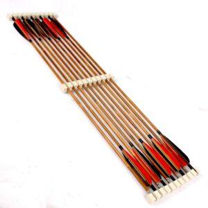jx bamboo wood JX033B min
