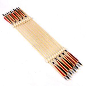 jx wood JX033W min
