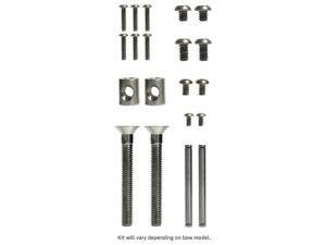Titanium Kit