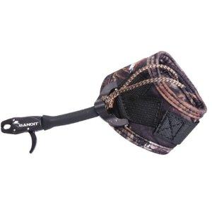Релиз Bandit Velcro Strap