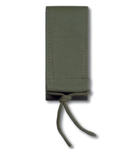 Чехол модель 4.0822.4N