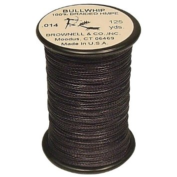 BCY Nock Point Tying Thread