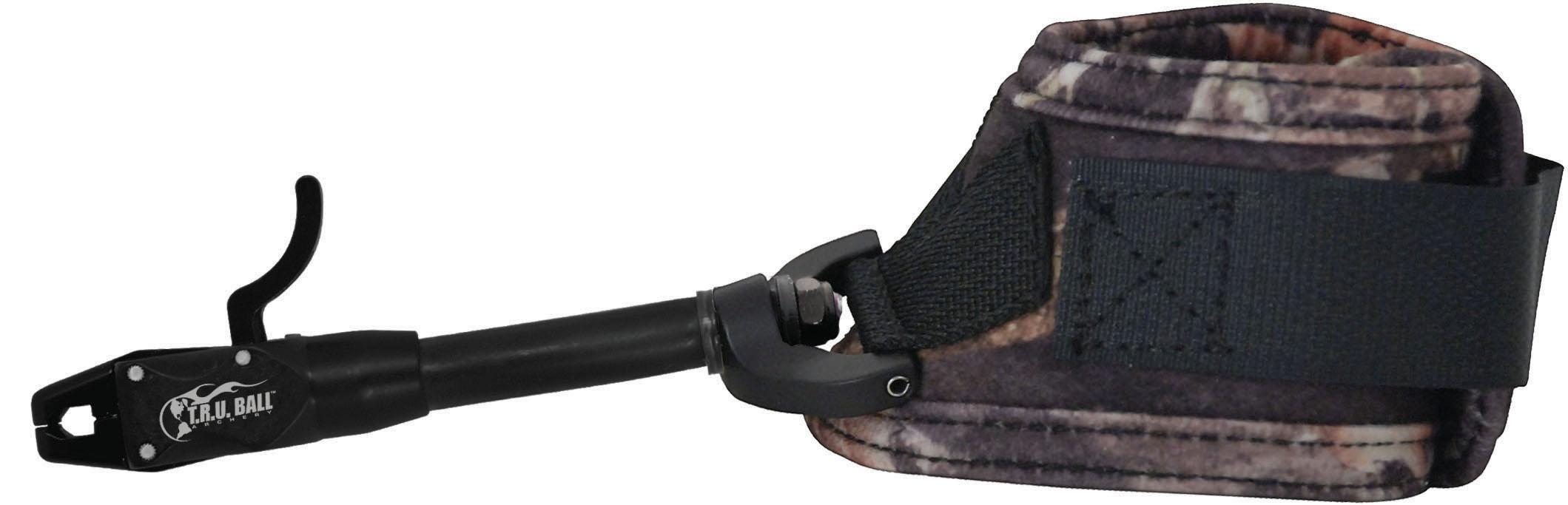 Релиз Stinger Velcro Strap