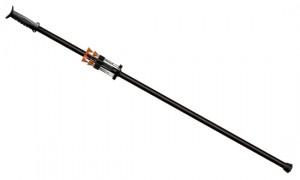 Купить духовая трубка Cold Steel модель B6254P Professional 4 ft.625 Bl дешево