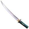 Купить нож Cold Steel модель 88DT Dragonfly ( O Tanto ) по лучшей цене