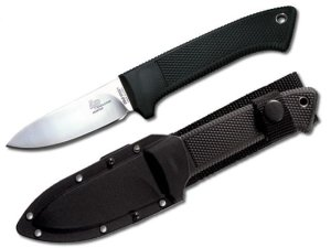 Купить нож Cold Steel модель 36LPSS Pendleton Hunter недорого