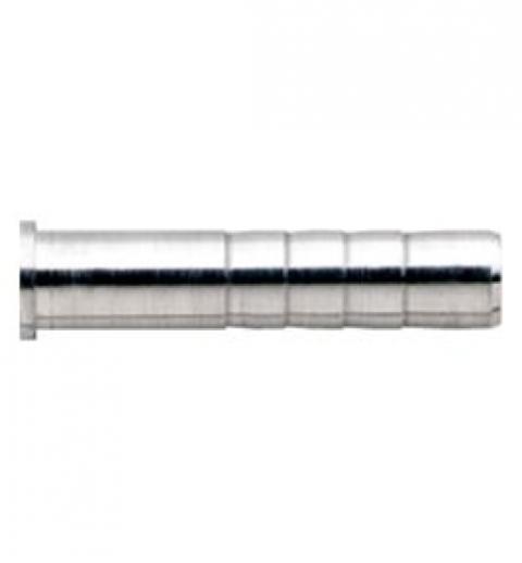 Инсерт для лучных стрел Carbon Express 50196