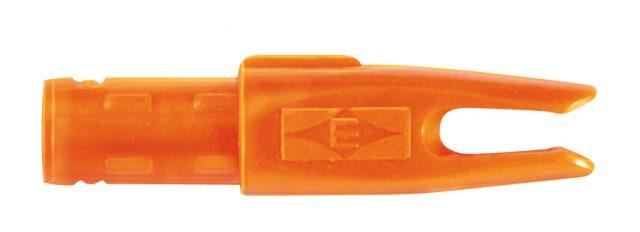 Хвостовик для лучной стрелы Easton Super Standard