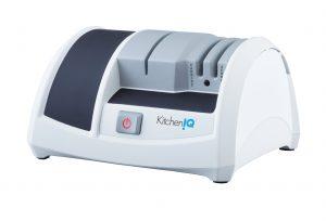 Электрический точилка для ножей KitchenIQ 50230