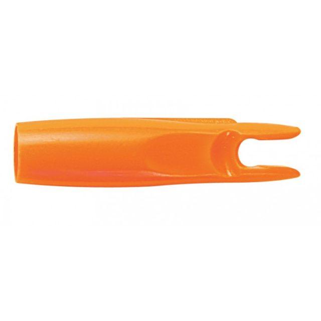 Хвостовик для лучной стрелы Beman Flash 5.5