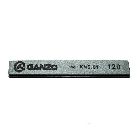 Камень для точилок Ganzo 120 grit SPEP120