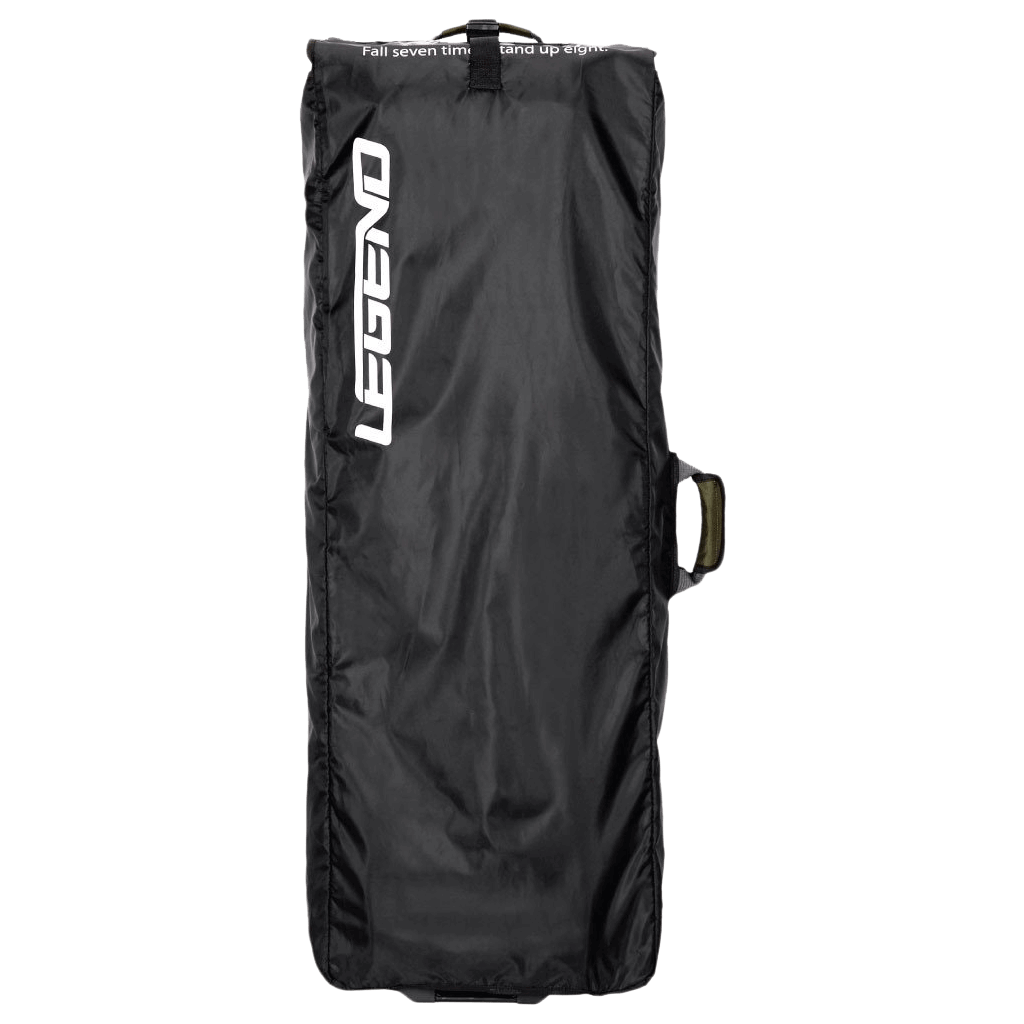 Кейс Legend Archery Cover Airline