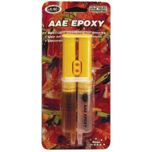 http://superarbalet.ru/wp-content/uploads/Klej-dlya-opereniya-AAE-Arizona-Glue-Epoxy.jpg