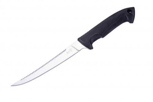 Нож филейный Кизляр К-5