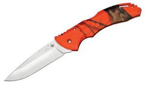 Купить нож BUCK модель 0286CMS9 Bantam BHW недорого в Москве