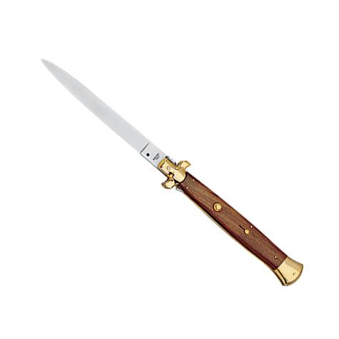 Нож складной Fox knives 250 20PO