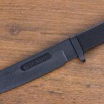 Купить тренировочный нож Cold Steel модель 92R13RT Recon Tanto с доставкой