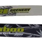 Плечи Bamboo Fiber от компании Core