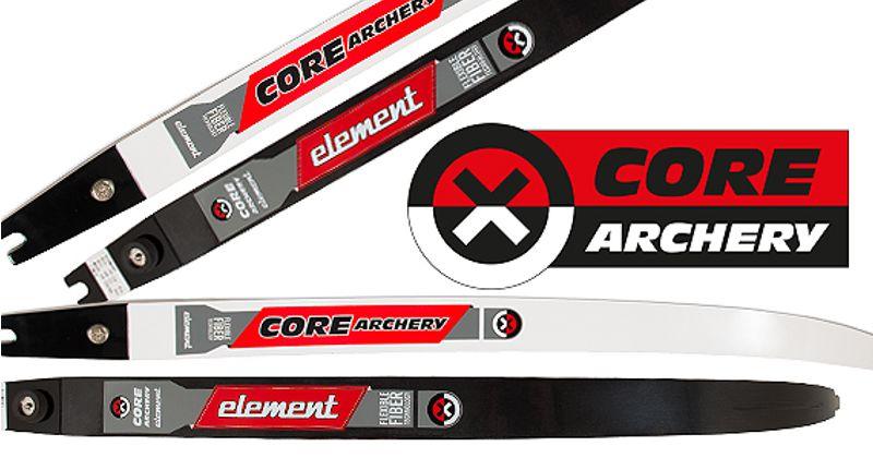 Плечи Core Element