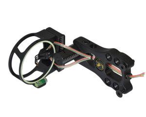 Прицел для блочного лука Topoint TP3540 pin 5
