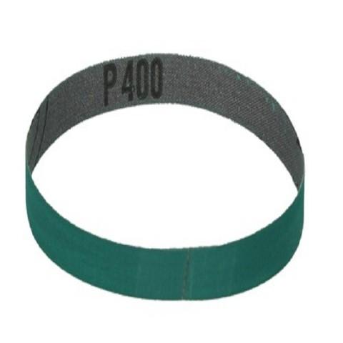 Ремень для электроточилки Work Sharp Aluminum Oxide P400 DR/PP0002455