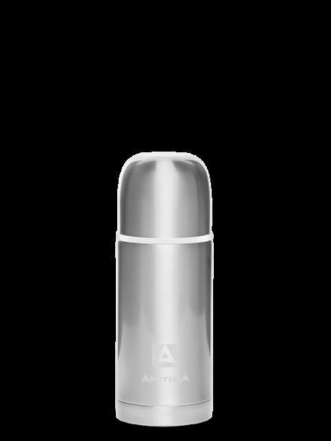 Термос для напитков Арктика 105-500
