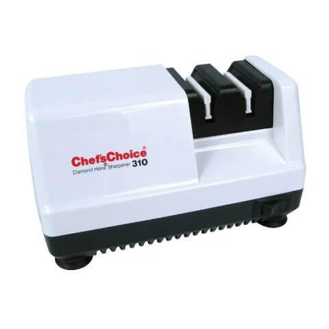 Точилка электрическая для заточки ножей Chef's Choice 310