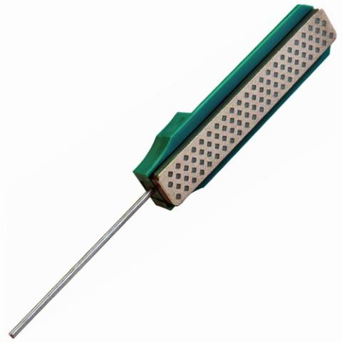 Камень для заточки ножей Gatco Medium 16002