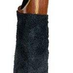 Традиционный лук Touchwood Lechuza (2)