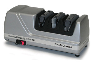 ch130pl