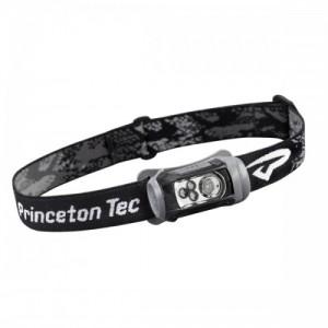 Светодиодный налобный фонарь Princeton Tec REMIX BLACK/WHITE LEDs