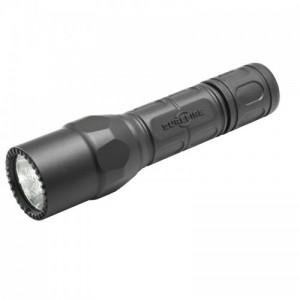 Светодиодный фонарь SureFire G2X PRO