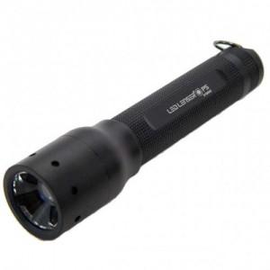 Светодиодный фонарь Led Lenser P5