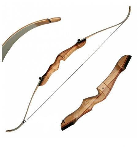 Лук классический SF Archery Optimo