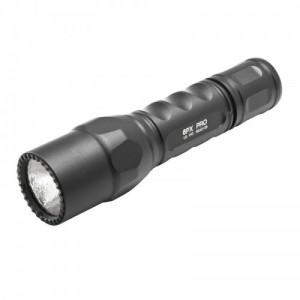 Светодиодный фонарь SureFire 6PX PRO