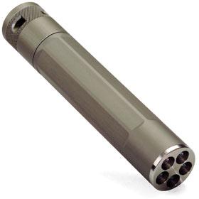 Карманный фонарик Inova X5 — GT