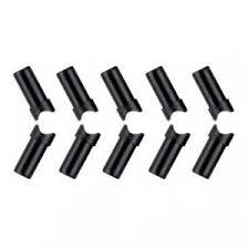 Хвостовики для арбалетных стрел