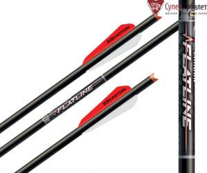 стрелы для арбалета купить в Москве