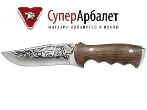 купить охотничий нож