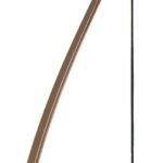 лук Touchwood buzzard традиционный
