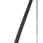 лук Touchwood fenix традиционный