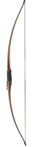 лук традиционный Touchwood buzzard