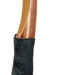 лук традиционный из дерева Touchwood buzzard
