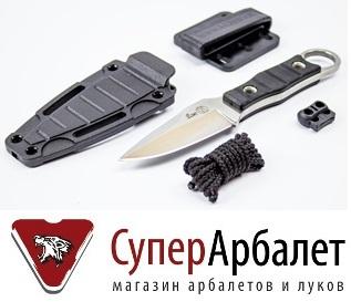 нож еж кизляр