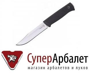 нож стрикс кизляр