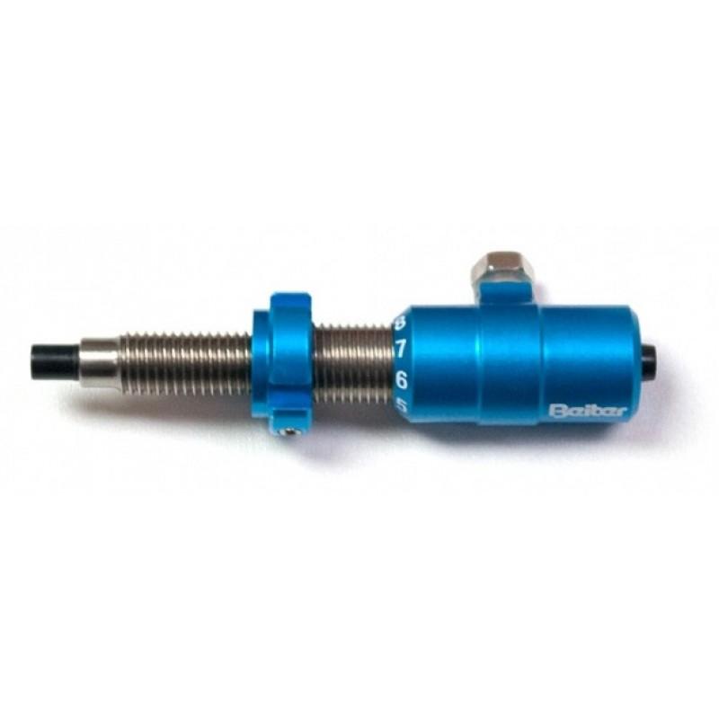 Плунжер для классического лука Beiter Button 31.5-34.5 mm